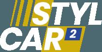 Logo Stylcar2